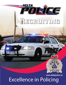 police essay exam Take this free practice test to see how prepared you are for a police officer certification exam.