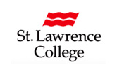 st.lawrence
